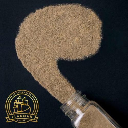 Перец черный молотый (премиум NEW) в магазине Флагман Одесса