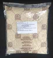 Кунжут зерна купить оптом и в розницу ООО Флагман