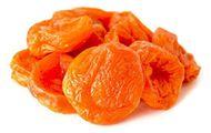 Сушеный абрикос оптом и в розницу ООО Флагман