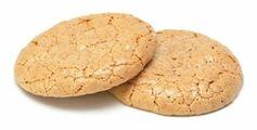 Миндальное печенье ООО Флагман