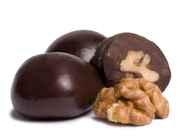 Орехи в шоколаде оптом ООО Флагман