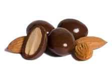 Орехи в глазури оптом ООО Флагман