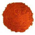 Перец красный молотый Чили оптом и в розницу ООО Флагман