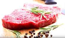 Приправы для мяса оптом ООО Флагман
