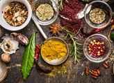 Сушеные овощи оптом и в розницу ООО Флагман