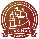 Флагман-импортер натуральных специй и пряностей со всего мира.